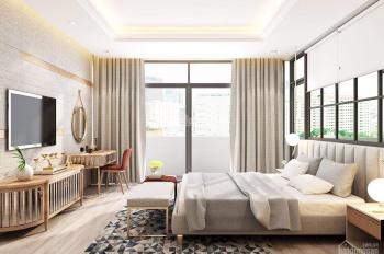 Cần tiền bán lỗ căn hộ Panorama giá rẻ, 147m2, 3PN, 2WC nội thất đầy đủ, giá 6 tỷ. LH: 0912976878