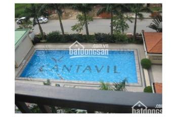 cực hot Cho thuê căn hộ Cantavil quận 2, 2 phòng ngủ, giá 13tr, nhà đẹp, LH: 0909.259.869