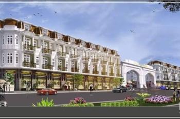 ❤ Bán nhà riêng tại Nguyễn Trãi, cạnh Royal City kinh doanh được giá chỉ 3,6 tỷ còn thương lượng LH