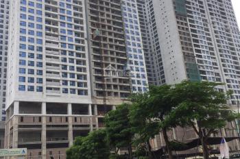 Căn hộ cao cấp chung cư 6th Element giá chỉ từ 38tr/m2 full nội thất cao cấp nhập khẩu