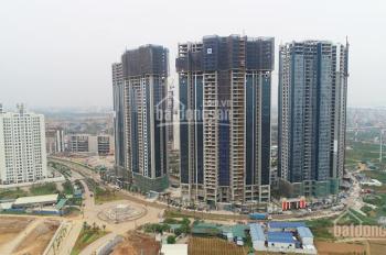 Bán Suất Ngoại Giao Cắt Lỗ CC Sunshine City 2PN 89m2- 2.9 tỷ, 106m2- 3PN- 3.4 tỷ. Rẻ Hơn CĐT 400tr