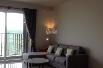 Vista Verde - Cho thuê căn 84m2 , 2PN 18 Triệu, Bao PQL