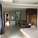 Cần sang lại khách sạn đường Kinh Dương Vương, Quận 6. Giá 14.5 tỷ (TL)