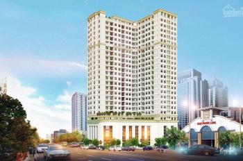 Bán căn hộ Mt đường Nguyễn Lương Bằng,Q7. Giá chỉ từ 1ty5-2 PN. LH: 0934.193.560