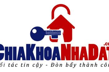 Cho thuê nhà mặt tiền Trần Quốc Thảo, Q.3 (Giá: 50 triệu; MS: NH-0012819)