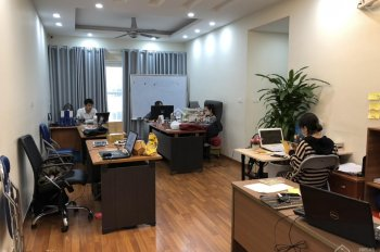 Chính chủ cần bán căn 2 phòng ngủ giá 20tr/m2 tại CT2 Xuân Phương Quốc Hội: 0973.599.187