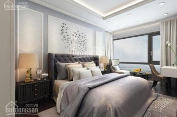 Cần bán lại căn hộ 2PN Sunshine Riverside gần cầu Nhật Tân 2.3 tỷ,ban công Đông tầng 16 và tầng 20