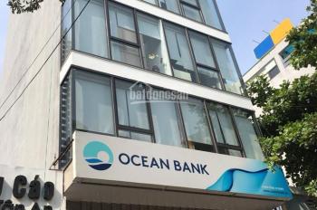 Cho Thuê làm cửa hàng  mặt  phố Lý Nam Đế 60m2  MT 8m kinh doanh sầm uất giá chỉ: 18 triệu/ tháng.