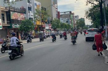 Bán MT Hậu Giang gần Minh Phụng 100m2