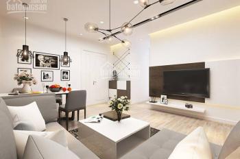 Chính chủ bán nhà 2 mặt tiền Hoa Phượng, Phú Nhuận , DT 8x16m, 3 lầu, giá 39.5 tỷ