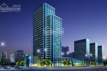 Bán căn hộ The Avila 1 căn 1PN , giá 1,380 tỷ, view đẹp lầu cao thoáng mát, cách Q1 khoảng 15 phút