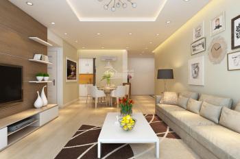 Cho thuê căn góc 2MT đường K300, P12, Tân Bình, 5 x 20m, 3 lầu,  giá 48tr