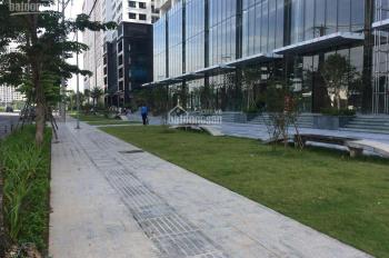 Cần bán căn hộ N03T3 tầng cực đẹp - Giá rẻ hơn 400 triệu so với chủ đầu tư - 0917 722 821