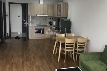 Chính Chủ Cần cho Thuê căn hộ Home City 177 giá rẻ nhất thị trường