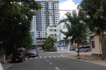 Bán nhà đường Lương Định Của, KDC Him Lam ngay UBND phường Bình An, Quận 2, 1 hầm 1 trệt 2 lầu