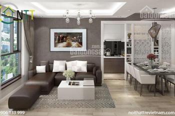 Siêu phẩm nhà khu biệt thự sang trọng HXH 5m DT 7x15 CN 105 m2  Lê Văn Sỹ Q3 14.5 tỷ LH 0909513345