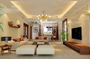 Siêu hot nhà hxh 7m Trần Quang Diệu p14 Q3 duy nhất DT 5x16 Cn 80m2 có 4 tầng 12.5 tỷ LH 0909513345
