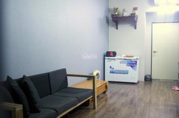 Bán căn hộ đặc biệt nhất trong khu CC Nest Home