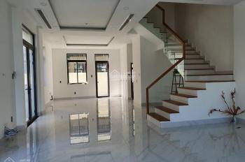 Cho thuê nhà nguyên căn Q2 KĐT Lakeview, nội thất cơ bản 22tr, biệt thự/ shophouse 30tr. Chi tiết: