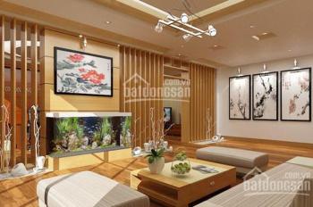 HXH 6m Trần Quang Diệu p14 Q3. Nhà DT lớn 5x13 Cn 70m2 - 4 tầng - chỉ 12.5 tỷ LH 0938226569