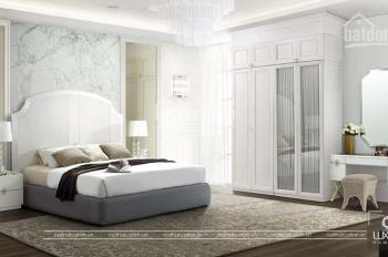Villa Châu Âu cao cấp nhất Cao Đức Lân, An Phú, DTCN 10 x 20m. Giá 31.5 tỷ TL