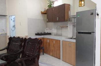 Nhà kiệt Phan Thanh full nội thất, cách đường chính 15m, giá siêu hời