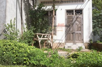 Cần bán nhà đất khu vực huyện Ngọc Hồi, tỉnh Kon Tum