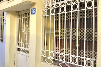 Cho thuê nhà 3 tầng chính chủ quận Long Biên