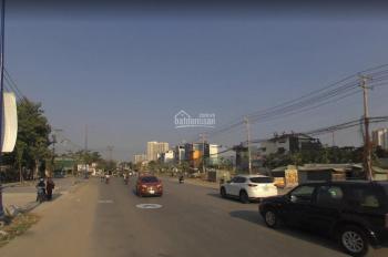 Bán nhà MT đường Song hành kinh doanh cực hot, phường An Phú Quận 2