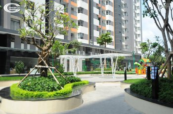 Bán căn hộ thuộc Him Lam Phú An, những căn hộ vừa đẹp giá lại hợp lý, LH: 0909009138