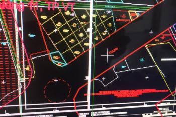 Bán đất 51B (đường 2/9) đối diện siêu thị Metro, bệnh viện mới, TP Vũng Tàu. Chính chủ 0986545878
