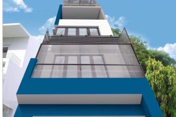 Bán nhà ngõ 23 Bồ Đề, Long Biên, Hà Nội