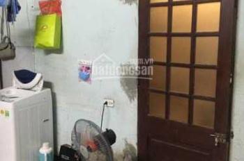 Cho thuê phòng trọ giá rẻ ngõ 190 đường Hoàng Mai, Hà Nội