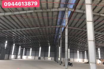 Cho thuê nhà xưởng tại khánh Bình,Tân Uyên,Bình Dương liên hệ Mr. Thái 0944.613.879