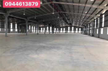 Cần cho thuê nhà xưởng ,khu công nghệp khu công nghiệp việt nam singapore.Lh Mr.Thái :0944.613.879