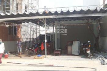 Tôi cần bán nhà mặt phố phường Thảo Điền, Nguyễn Ư Dĩ, Quận 2 chỉ 76tr/m2, diện tích 20 x 34m