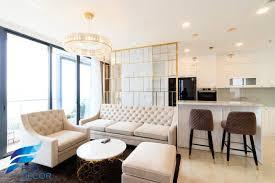 Chính chủ cần cho thuê gấp căn hộ cao cấp H3 2PN, giá 9tr/th. LH 0909399787 Mr. Hùng