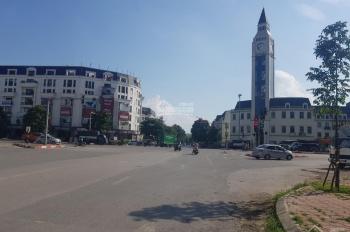 Chính chủ cần bán biệt thự BT6 khu đô thị Văn Phú Hà Đông. DT 200m2x 5 tầng, mặt tiền 10m, giá 9tỷ