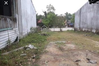 Cần tiền bán đất, nhà ở Tân Định, khu 4, Bến Cát, SHR 100m2, giá 7xxtr, zalo thiện chí xem đất thật