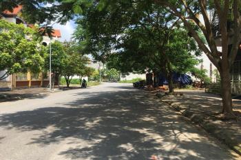 Bán nhà tuyến hai đường Lê Duẩn Kiến An