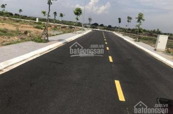 Đất nền Eco Town Long Thành ngay thị trấn,cách sân bay chỉ 4km,700tr dự án 1/500  LH: 0902 910 901