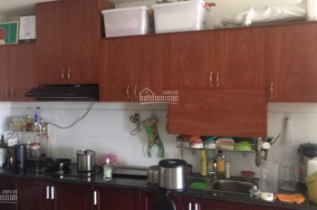 Cần bán căn hộ Vũng Tàu Center, 76.54m2, 2PN, block B giá 1tỷ850tr. LH: 0941378787