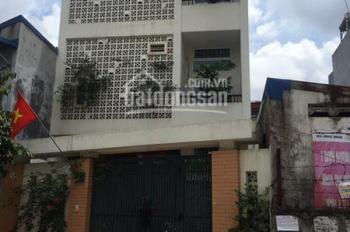 Bán nhà mặt đường phố Đông Trà tặng toàn bộ nội thất