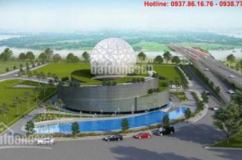 Chính chủ bán Căn hộ Sunwah Pearl - Tầng Cao - B2-08 view sông và city - Giá : 8ty - Lh: 0902969288