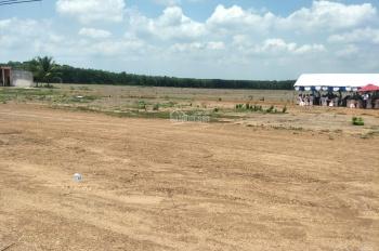 Đất nền LK KDC Phúc An Garden, SHR, 690tr/200m2, cam kết lợi nhuận khủng, LH 0902 748 487