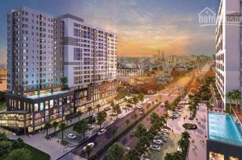 Kẹt tiền bán gấp căn góc dự án Opal Boulevard 3PN, gần 100m2. 3,15 tỷ đã có VAT
