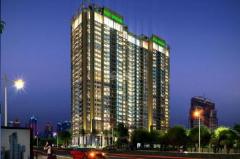 Tin hot nhất tháng 6 CĐT Eco Dream mở bán 40 căn hộ đặc biệt giá rẻ, CK tới 3.5%, vay 0% LS 12 th