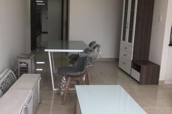 Cần bán gấp căn 2PN 64m2 Centana Thủ Thiêm. Đã nhận nhà trang bị 1 số nội thất và đóng 1 năm PQL