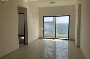 Cần bán gấp căn hộ 97m2 Centana. Đã nhận nhà và đóng 1 năm phí quản lý, tầng 10 giá 3.65 tỷ