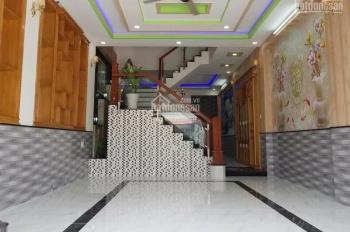 Cần cho thuê NC khu vực vip Phú Nhuận, đường lớn đẹp 30D Phan Xích Long, Đoàn Thị Điểm